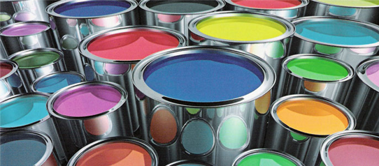 parlab | Manufacturers of fine chemicals, surface coatings, and